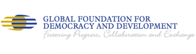 Global Foundation for Democracy and Development