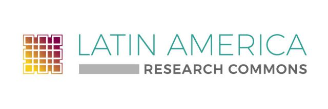 Latin America Research Commons