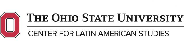 The Ohio State University | Center for Latin American Studies