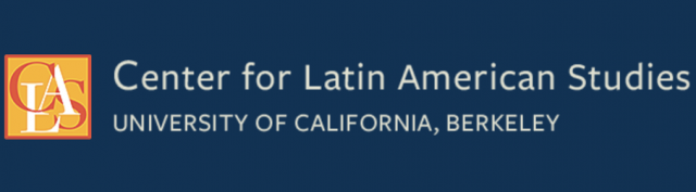 The Berkeley Review of Latin American Studies